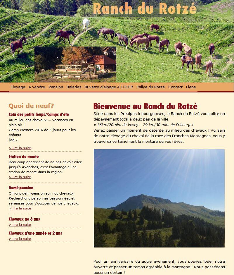 ranch-rotze.jpg